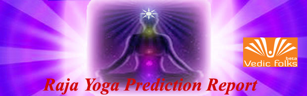 rajayogaprediction