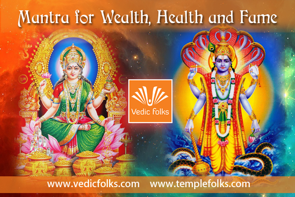 Mantra-For-Wealth-Health-Fame
