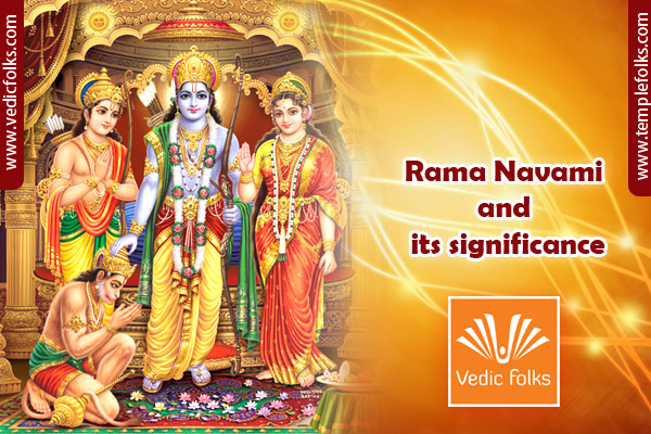 Rama-Navami-and-its-significance
