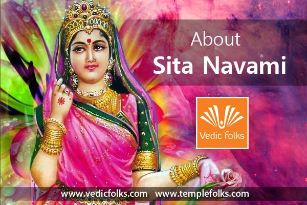 About Sita Navami