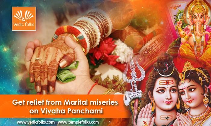Vivaha Panchami
