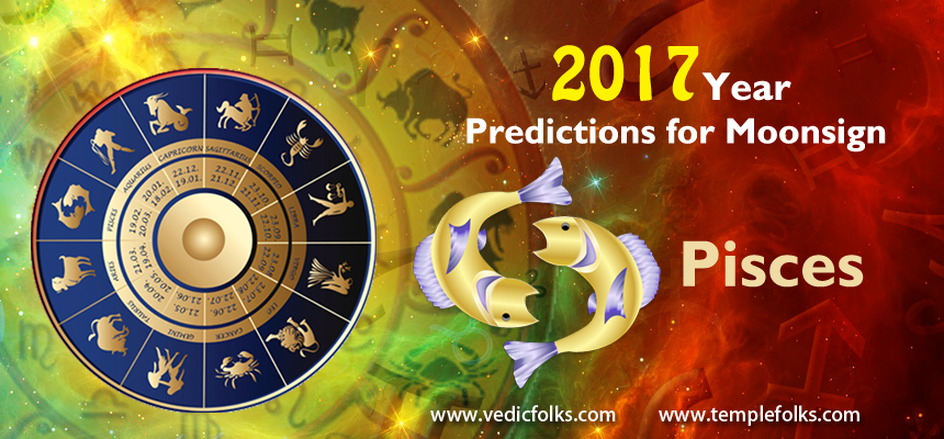 30ff6ce9a Pisces horoscope 2017 | Horoscope 2017 | New Year Prediction