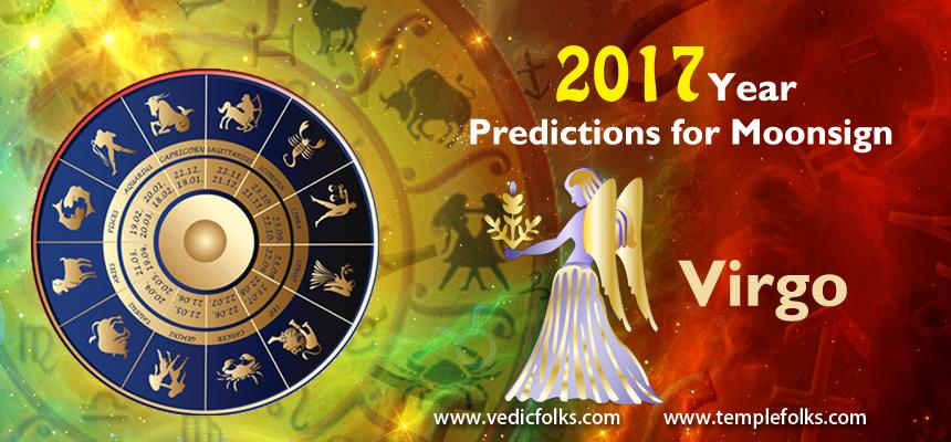 Virgo astro reports