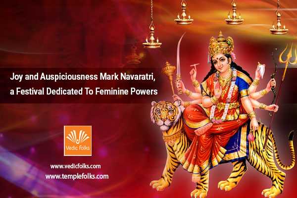 Vedicfolks Blog - About Vedas, Homam, Astrology and Mantras