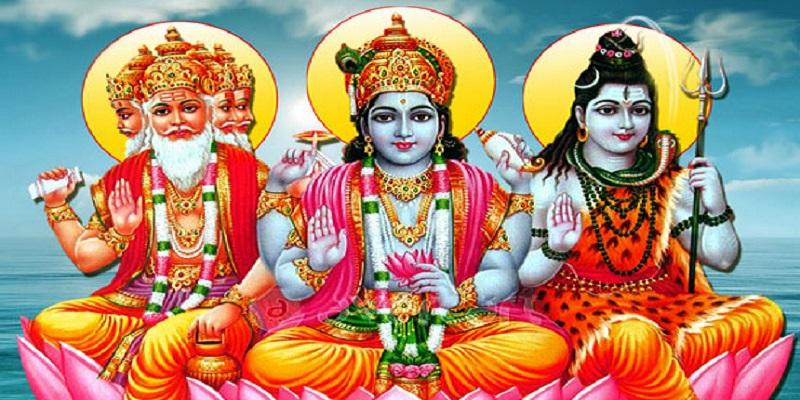 Prabhodhini Ekadashi