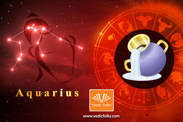 lucky-color-number-and-stone-for-aquarius-sign