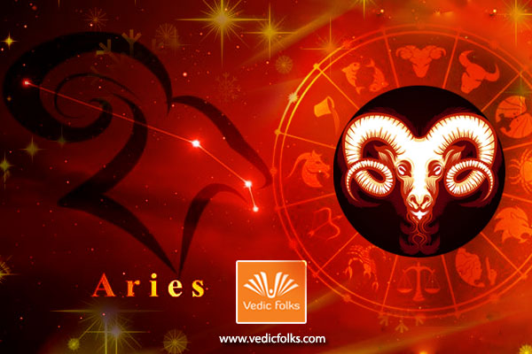 lucky-color-number-and-stone-for-aries-sign