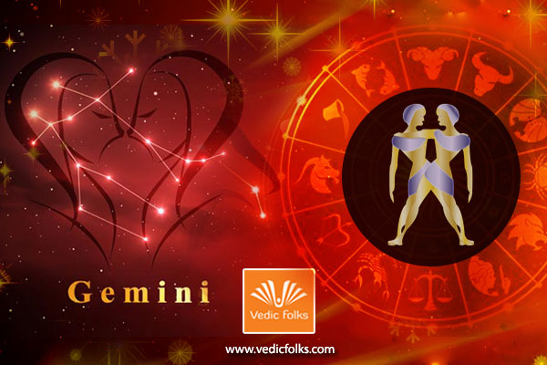 Gemini Lucky Color, Gemini Lucky Number ,Gemini Lucky Stone