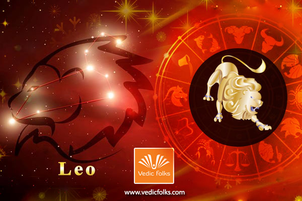 lucky-color-number-and-stone-for-leo-sign