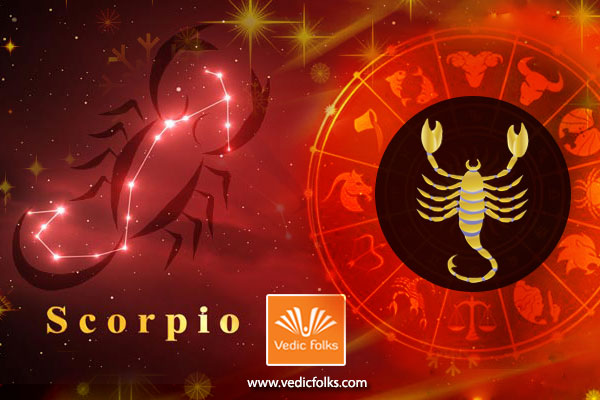 lucky-color-number-and-stone-for-scorpio-sign