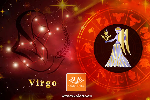 lucky-color-number-and-stone-for-virgo-sign