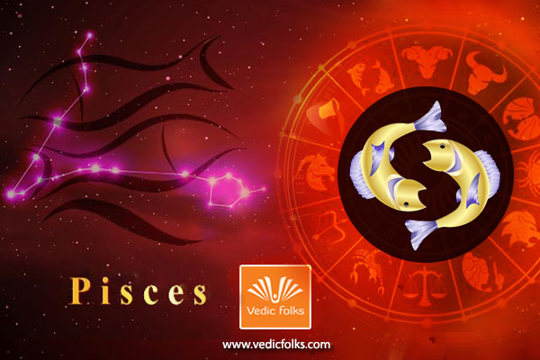 lucky-color-number-and-stone-for-pisces-sign