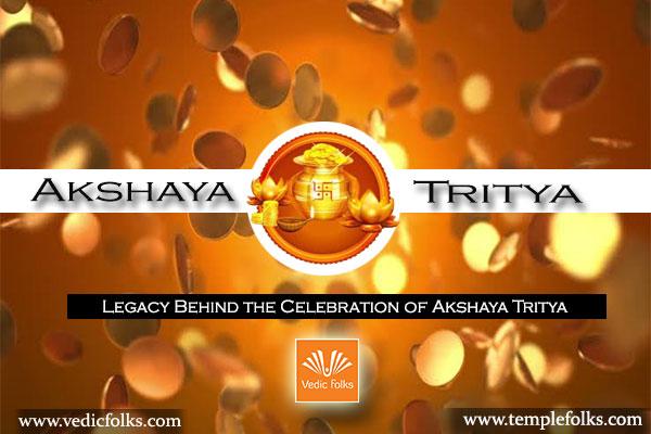 Akshaya-tritiya-blog-image-640x400