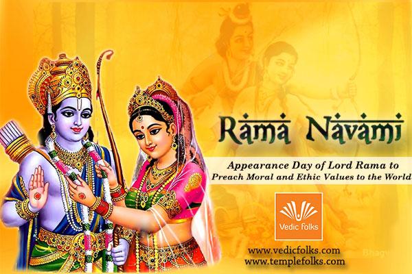 Rama-Navami-blog-image-640x400