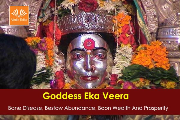 Eka Veera