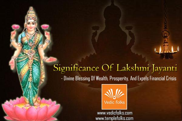 Lakshmi-Blog-image600x400