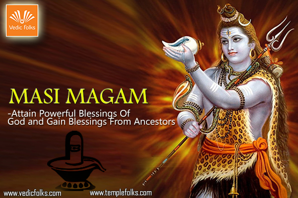 Masi-Magam--blog-images-Recovered