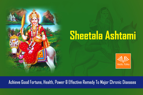 Sheetla Devi Blog Banner