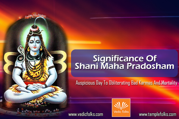 Shiva-Blog
