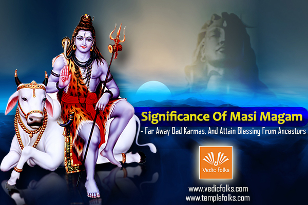 Shiva-blog-images-Recovered