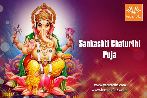 Sankashti-Chaturthi-Puja--Blog-Banners