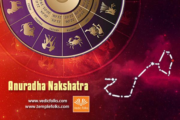 Anuradha-Nakshatra-Blog-Banners