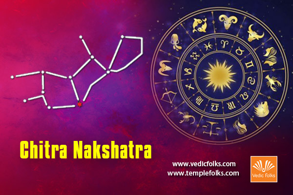Chitra-Nakshatra--Blog-Banners