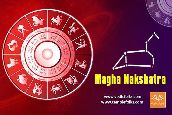 Magha-Nakshatra-Blog-Banners