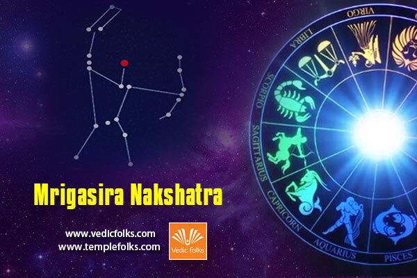 Mrigasira-Nakshatra-Blog-Banners