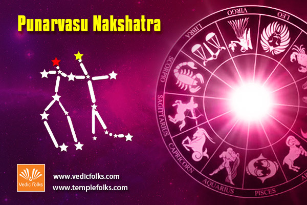 Punarvasu-Nakshatra-Blog-Banners