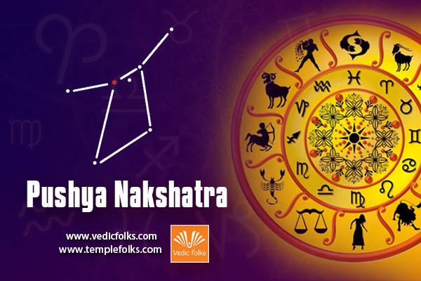 Pushya-Nakshatra-Blog-Banners