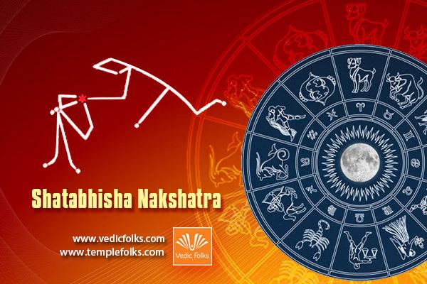 Shatabhisha-Nakshatra--Blog-Banners