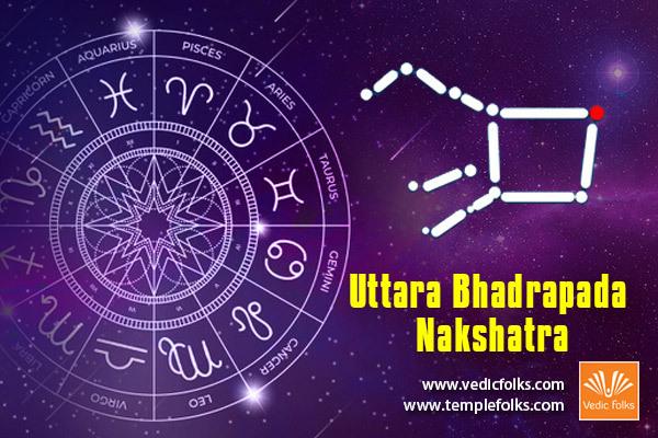 Uttara-Bhadrapada-Nakshatra-Blog