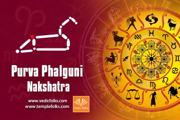 purva-phalguni-Blog-Banners-2