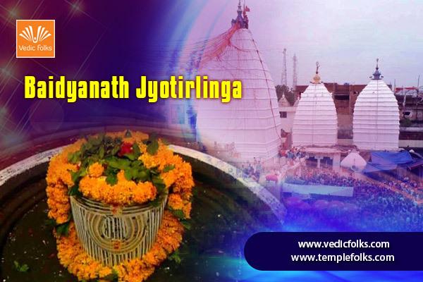 Baidyanath-Blog-Banners