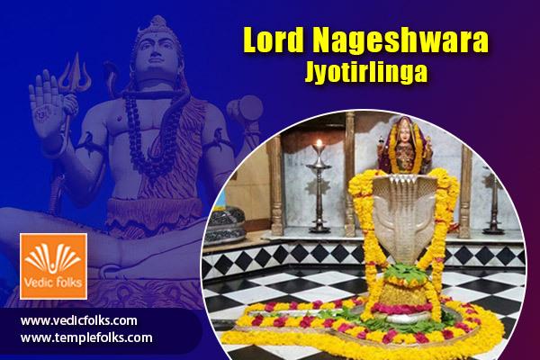 Lord-Nageshwara-Jyotirlinga