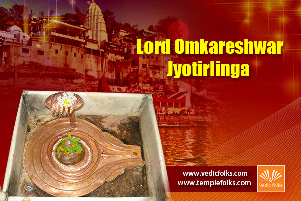 Lord-Omkareshwar-Jyotirlinga--Blog