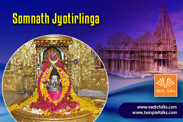 Somnath-Jyotirlinga-Blog