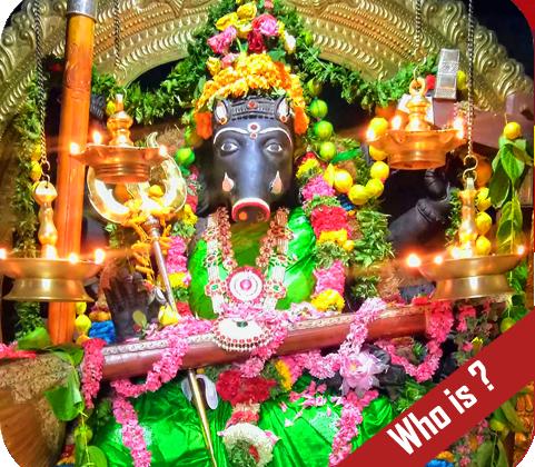 varahi-WhoisV1