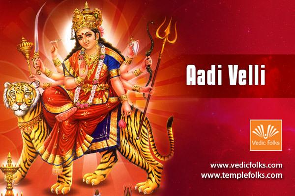 Aadi-Velli-Blog-Banners