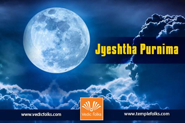 Jyeshtha-Purnima-Blog
