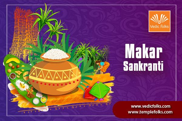 Makar-Sankranti-Blog-Banners
