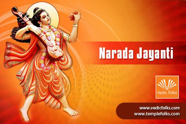 Narada-Jayanti-Blog-Banners