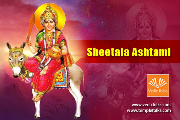 Sheetala-Ashtami-Blog-Banners