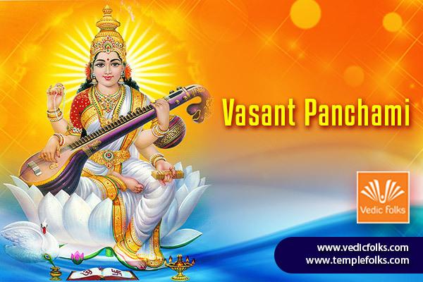 Vasant-Panchami-Blog